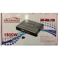 38295951 - Audiomax MX-500 1Db 1500 W Mono Oto Amfi - n11pro.com