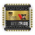 98891004 - Arnix GX10/16 Golden Line Multiswitch - n11pro.com