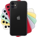 88551626 - Apple iPhone 11 64 GB (Apple Türkiye Garantili) - n11pro.com