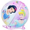 23279558 - Bestway 91042 Disney Prensesler Lisanslı Deniz Topu - n11pro.com