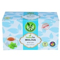 20220565 - Tabiat Market Melisa Bitki Süzen Poşet Çay 20 x 2 G - n11pro.com