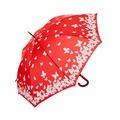 03054917 - Biggbrella So003 Renk Değiştiren Kelebek Şemsiye Kırmızı - n11pro.com