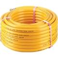 81382168 - Veta Basınçlı Pompa Hortumu 200 Bart 8.5 MM x 30 MT - n11pro.com