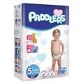 52967920 - Paddlers Junior Bantlı 11-25 KG Bebek Bezi 5 Beden 52 Adet - n11pro.com
