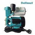 76637146 - Duffmart Auto370 Otomatik Sıcak-Soğuk Su Pompası - n11pro.com