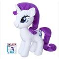 01584982 - My Little Pony-Büyük Peluş - B9817 - n11pro.com