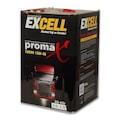12742540 - Excell Promax Turbo 15W40 16 L Teneke Motor Yağı - n11pro.com