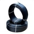 83393569 - Karbonplastik Kangal Boru 14 MM 100 MT 6 Atü - n11pro.com