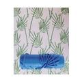 45309860 - Plus Proline Dekoratif Rulo 082Y Mavi - n11pro.com
