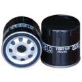 96417400 - Gold Filter Yag Filtresi Doblo 01-Brava-Bravo 96-01-Palio 01-D - n11pro.com