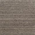 88517567 - Artlines Avant Stripe 193 Karo Halı Bej 50 x 50 CM - n11pro.com