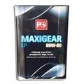 67894133 - Petrol Ofisi Maxigear Ep 80W90 Teneke 16 Kg 18 Litre - n11pro.com