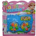 15243684 - Happy 378 Balık Oyunu - n11pro.com