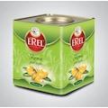 15999476 - Erel Zeytinleri Kırma 141-160 KB Yeşil Zeytin Teneke 10 KG - n11pro.com