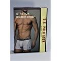 67905224 - U.S Polo Assn Stretch Boxer Brief 80068 - n11pro.com