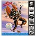 15948684 - Alice A506 Elektro Gitar Teli - n11pro.com