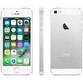 34067009 - Apple iPhone 5S 16 GB (İthalatçı Garantili) - n11pro.com
