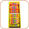 18424000 - Cino Kayısılı ve Portakallı Çikolata 120 x 13 GR - n11pro.com
