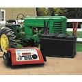 80082845 - Black&Decker BDSBC30A 540 Amper Akü Şarj Cihazı ve Akü Takviye - n11pro.com