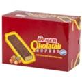 82826230 - Ülker Çikolatalı Gofret 36 x 39 G - n11pro.com