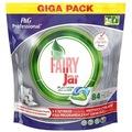 97219473 - Fairy Jar Platinum Bulaşık Makinesi Deterjanı 84 Tablet - n11pro.com