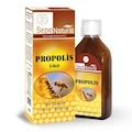 87561835 - Sepe Natural Likit Propolis 100 ML - n11pro.com