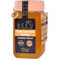82320468 - Bee'o Ardahan Yöresi Yayla Ham Çiçek Balı 300 G - n11pro.com