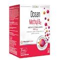 84062125 - Ocean Methyl B12 500 MCG Sprey 5 ML - n11pro.com
