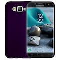 68939965 - Galaxy J7 700 - J7 Core J701 Premium Silikon Arka Kapak - n11pro.com