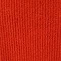 82535718 - Ekonomik Halıfleks Protokol Kırmızı 200 CM M2 Fiyatı - n11pro.com