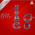 75011995 - Bross Cordoba VW Polo İçin Kapı Kilidi Tamir Takımı - n11pro.com