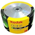 42355803 - Kodak CD-R 700 MB 52 X 80 Min 50'li CD - n11pro.com