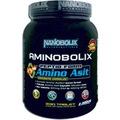 20692977 - Nanobolix Amınobolıx Aminoasit 330 Tablet - n11pro.com