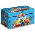 62887352 - Altıncezve Meyve Karnavalı Bitki Çayı Süzen Poşet Çay 20'li - n11pro.com