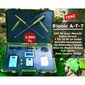 27554663 - Dela Dedektör Bionic AT-7 Pro Alan Tarama Cihazı - n11pro.com