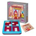 66497548 - Zet Zeka-Keloğlan Puzzle Zeka Oyunu - n11pro.com