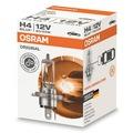 47475480 - Osram H4 12V 60-55W P43T Standart Halogen Ampul - n11pro.com