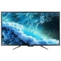 "15805541 - Awox U5000STR 50"" 4K Ultra HD LED TV - n11pro.com"