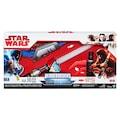 82607169 - Hasbro Star Wars Jedi ve Sith Elektronik Işın Kılıcı - n11pro.com