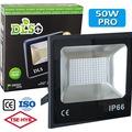 01873536 - DLS 50 W SMD Led Projektör Siyah - n11pro.com