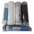 56160433 - İhlas Aura Cebilon 5 Li  Filtre Set - n11pro.com