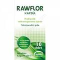 82002259 - Rawflor Probiyotik 10 Kapsül - n11pro.com