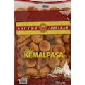 13833277 - Saffet Abdullah Kemalpaşa 150 G - n11pro.com