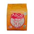 82267380 - Alice Pudra Kokulu Kalın Taneli Topaklaşan Kedi Kumu 10 KG - n11pro.com
