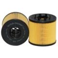 58114289 - Gold Filter Yag Filtresi Renault Master II 00-(2.2DCI-2.5DCI) - n11pro.com