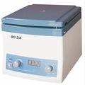84267443 - MEDWELT Santrifüj Cihazı 80-2A 12 lik 20 ml tüp - n11pro.com