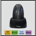 20271428 - Tazga Tsc 880+ Kablosuz Karekod 2D Okuyucu - n11pro.com