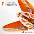 19145642 - Fusion 360 Cloud New Single User 3 Year Subscription - n11pro.com