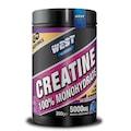 16844305 - West Nutrition Kreatin Monohidrat 300 GR - n11pro.com