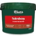 42179655 - Knorr Sofrabaşı Et Suyu Toz Bulyon 5 KG - n11pro.com